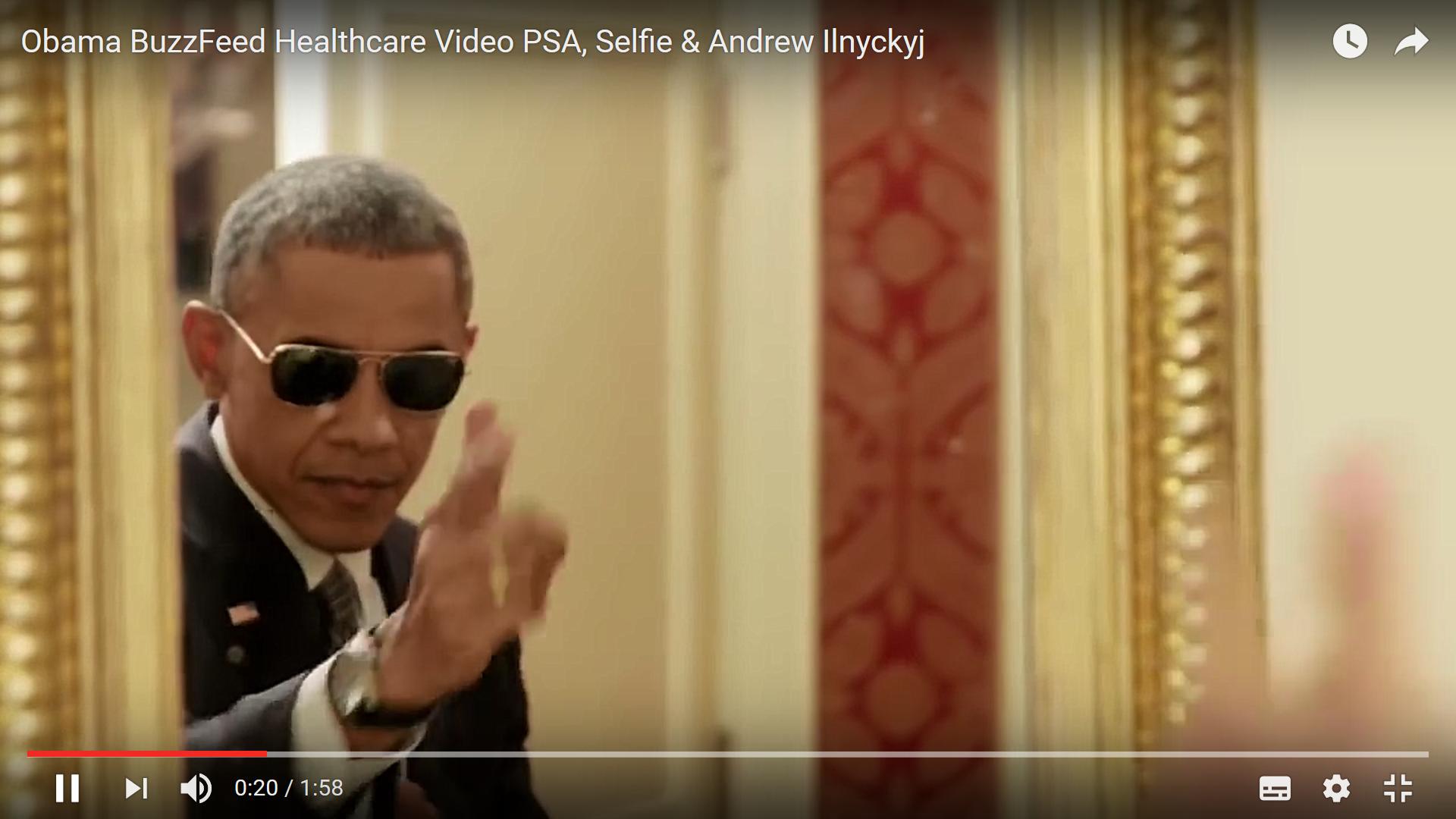 Pourquoi les américains détestent-ils l'assurance maladie universelle ?