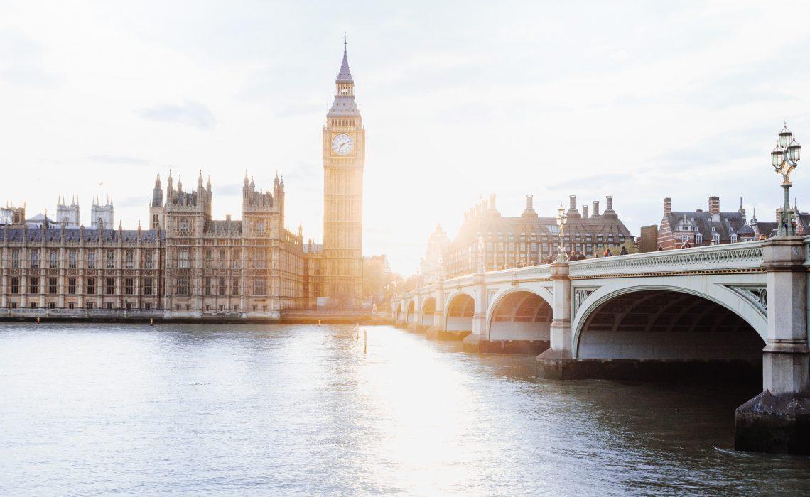 Quelle réforme de la prise en charge des personnes âgées en Angleterre ? (2/2)